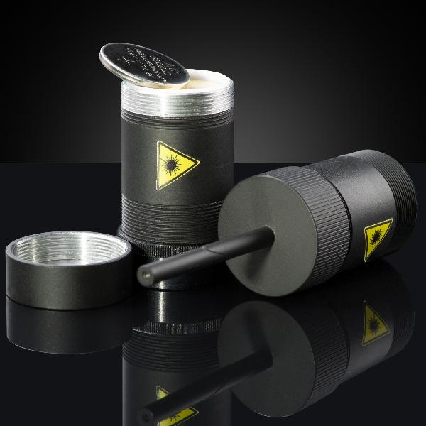 Лазерный модуль ЛМ-К1